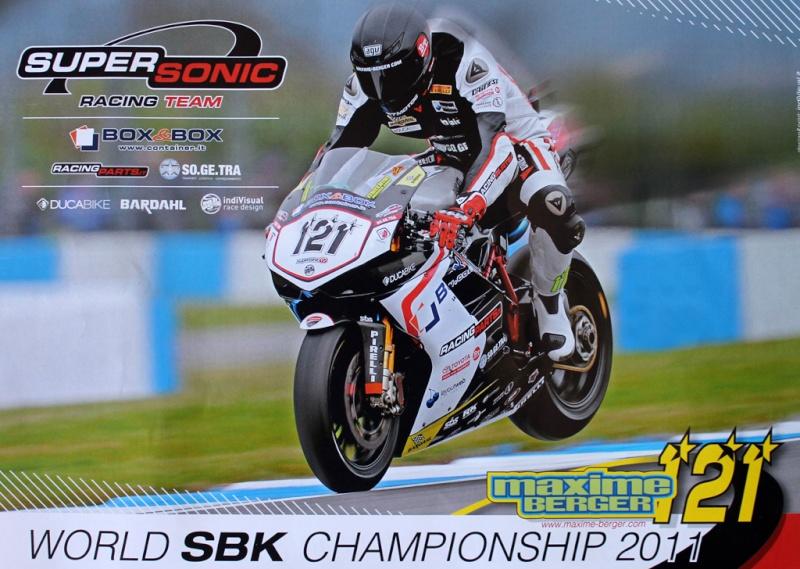 WSBK -saison 2012- - Page 3 Img_6110