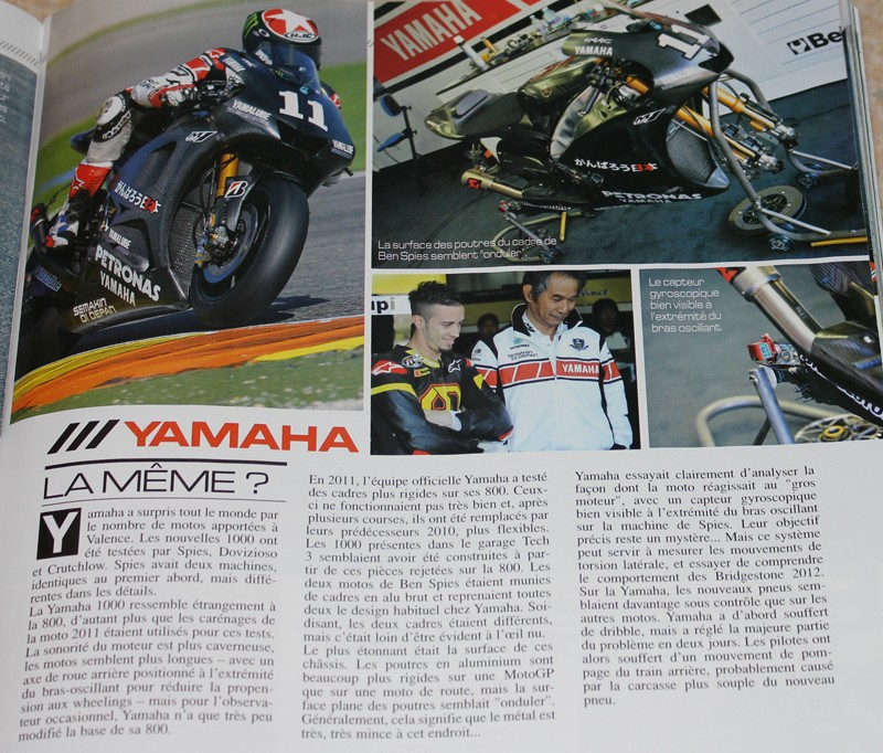 Moto GP- Saison 2012 - - Page 5 Img_6510