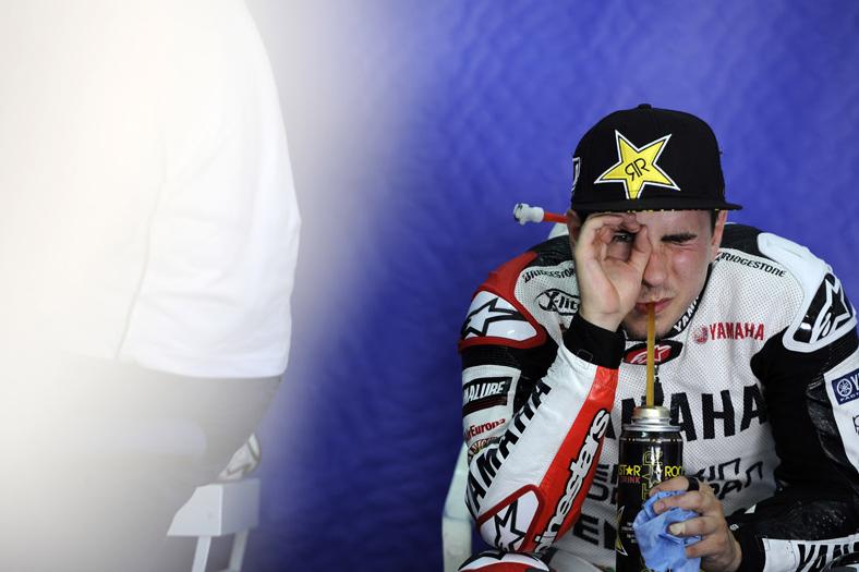 Moto GP- Saison 2012 - - Page 5 Lorenz10