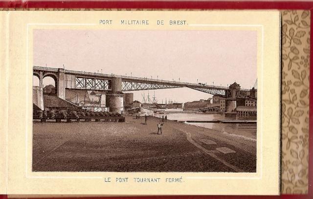 [Ports] LE VIEUX BREST - Page 3 Numeri37