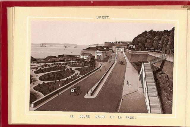 [Ports] LE VIEUX BREST - Page 3 Numeri44