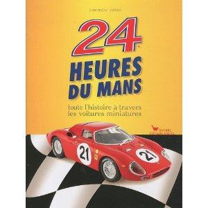 24 h du Mans en miniature 24h_du10