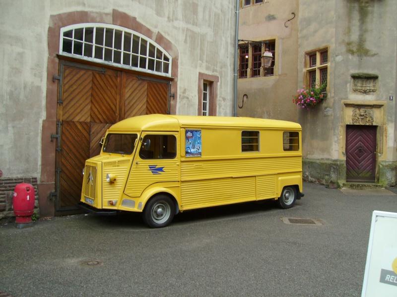 souvenirs d'Alsace Imgp0110