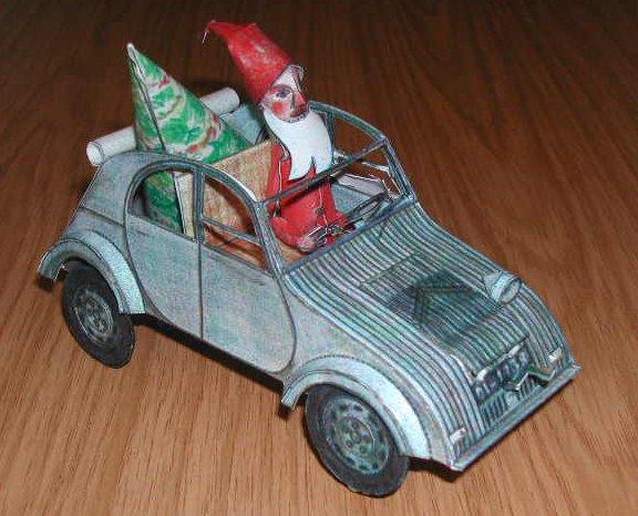 Les deuches du Père Noël Sillen10