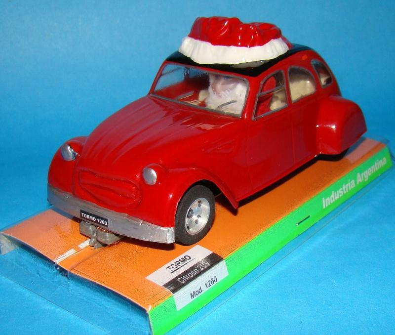 Les deuches du Père Noël Tormo-12