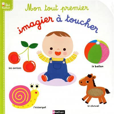 Le jouet préféré de bébé: montrez-nous!! Mon-to10