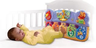 Le jouet préféré de bébé: montrez-nous!! Taptap10