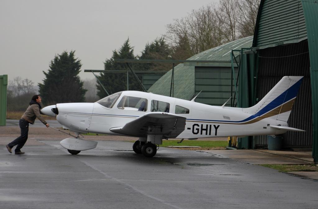 Aérodrome de Fontenay Tresigny Img_0811