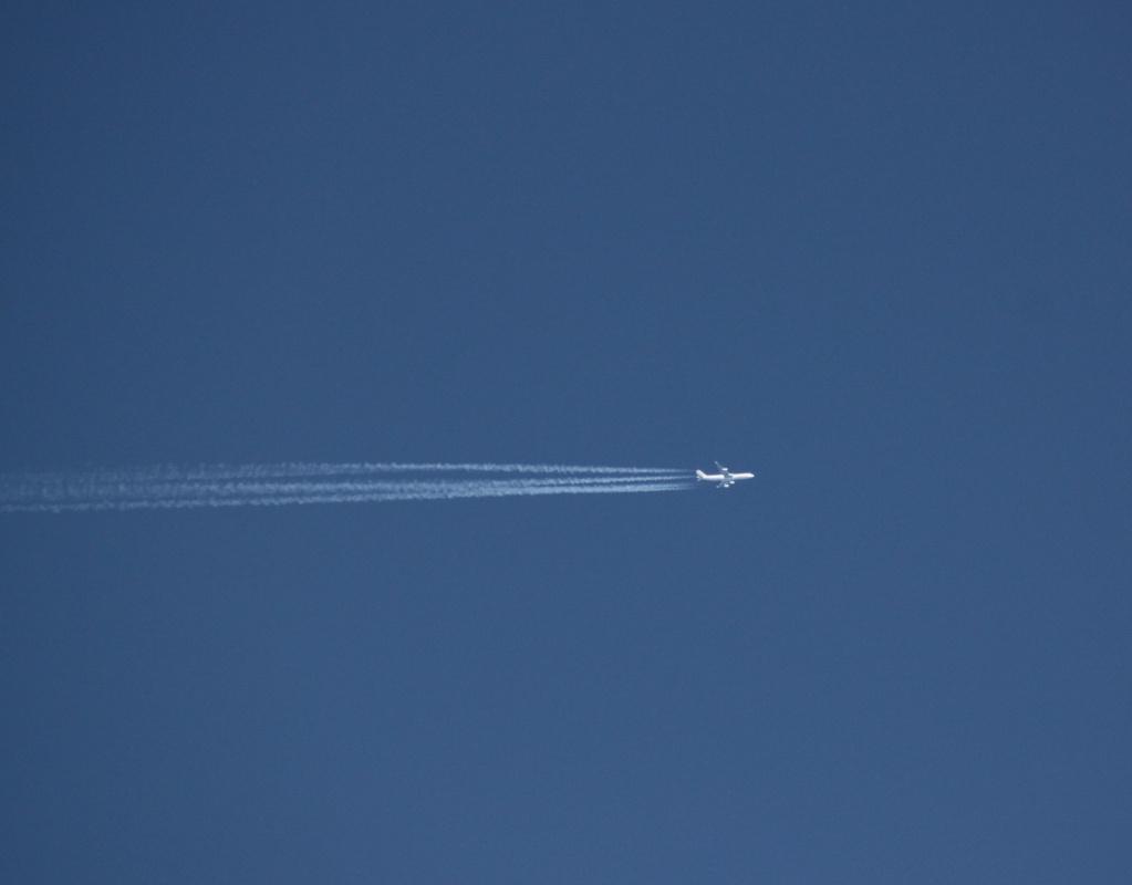 Spotting à très haute altitude by DHL1992 Img_3910