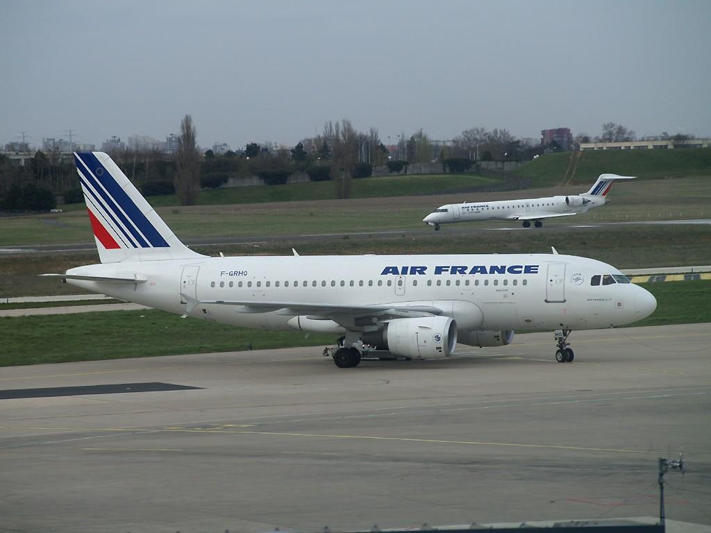 goodbye Turkish et Egyptair, bonjour Mauritiana Airways Af-mpl10