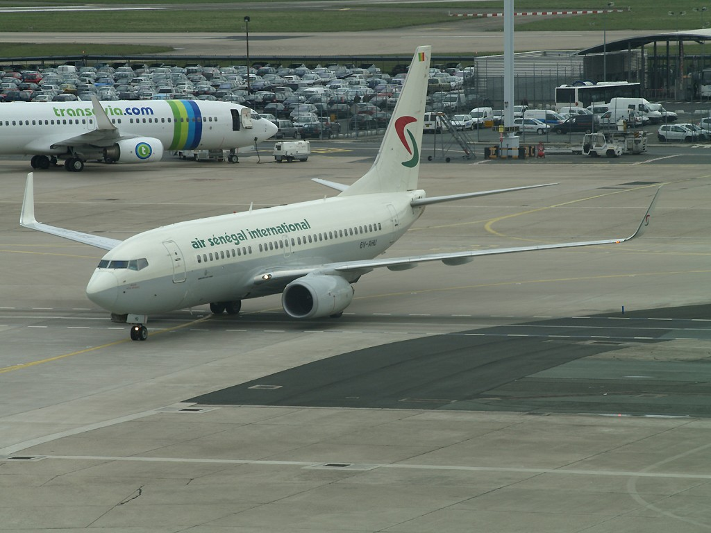 goodbye Turkish et Egyptair, bonjour Mauritiana Airways Asi11