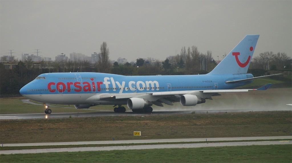 goodbye Turkish et Egyptair, bonjour Mauritiana Airways Corsai10