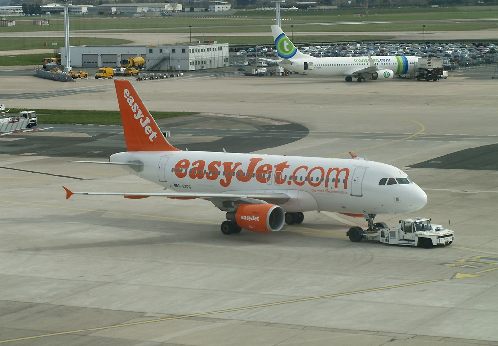 goodbye Turkish et Egyptair, bonjour Mauritiana Airways Ezy11
