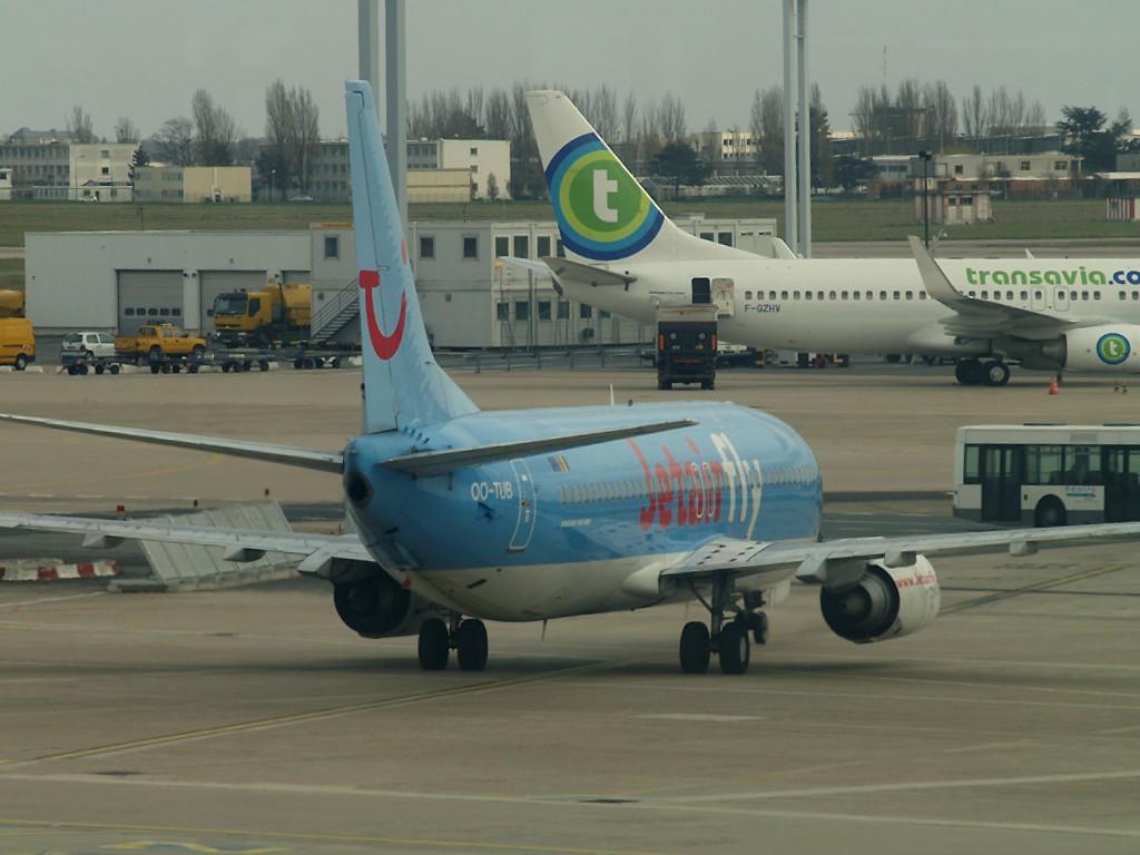 goodbye Turkish et Egyptair, bonjour Mauritiana Airways Oo-tub15