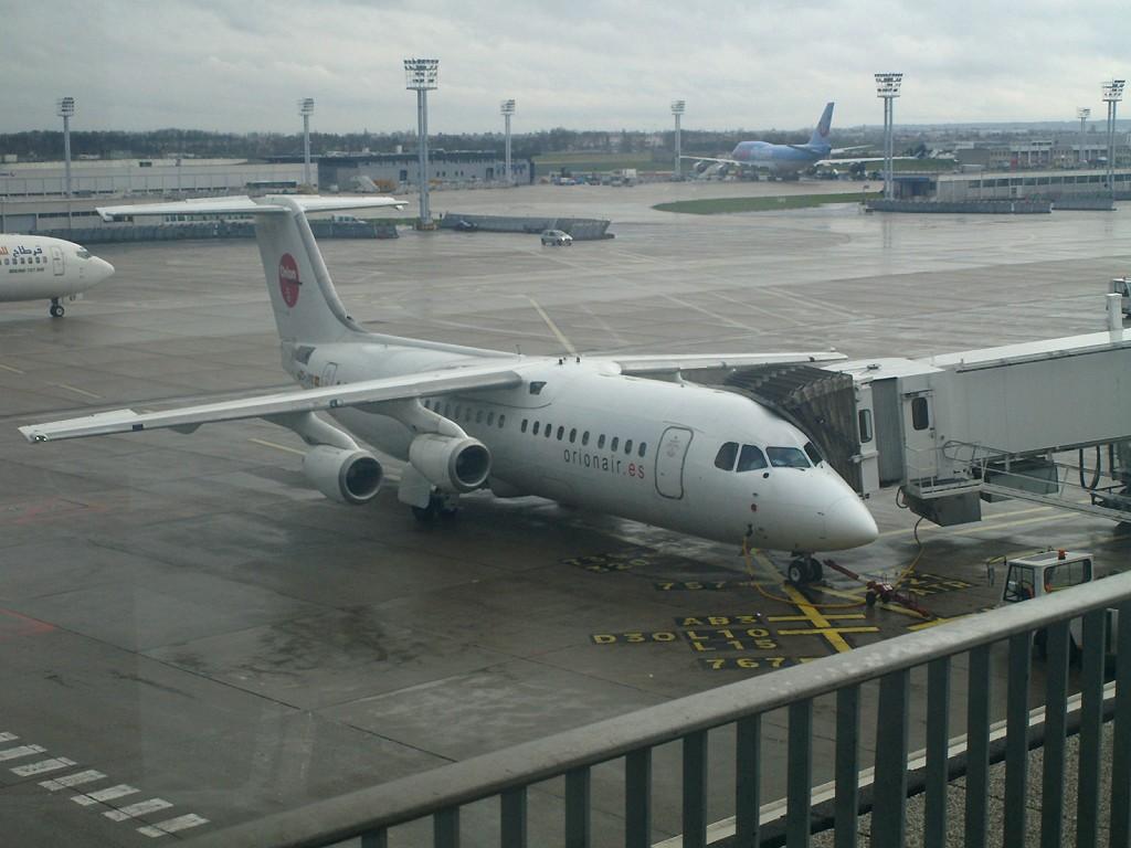 goodbye Turkish et Egyptair, bonjour Mauritiana Airways Oriona10