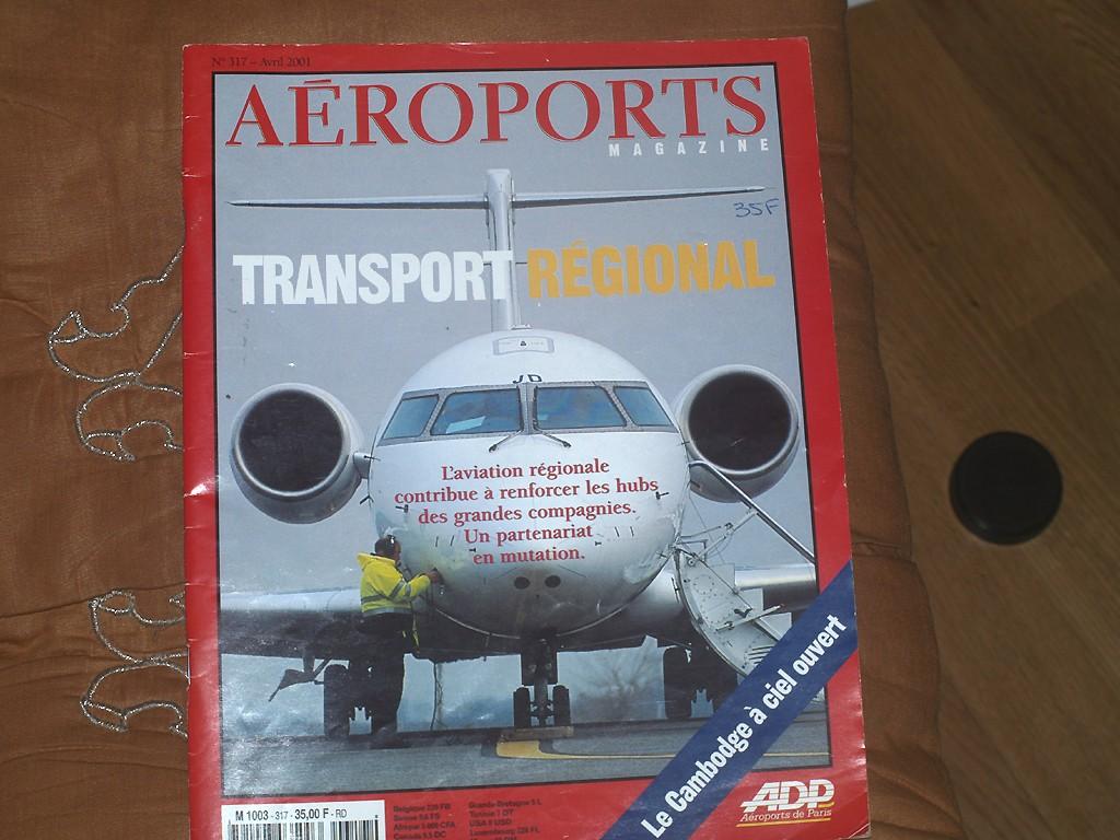 Alitalia au bord du gouffre - Page 2 P1010410