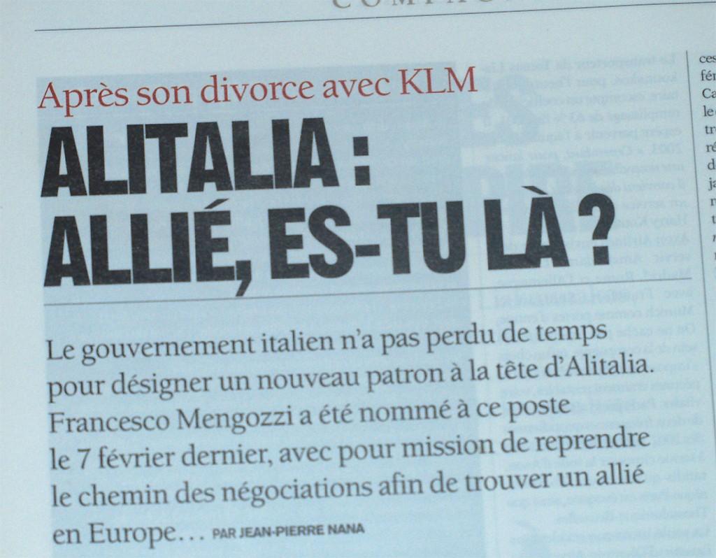 Alitalia au bord du gouffre - Page 2 Sans-t10