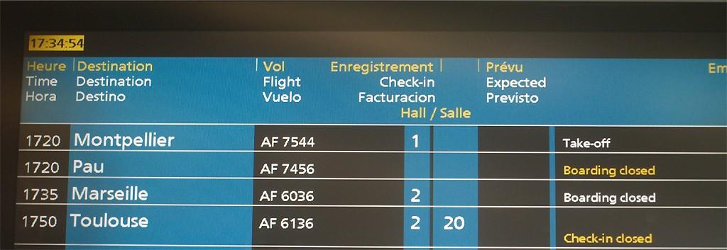 goodbye Turkish et Egyptair, bonjour Mauritiana Airways Tablo10