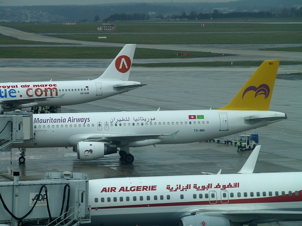 goodbye Turkish et Egyptair, bonjour Mauritiana Airways Ts-imh10