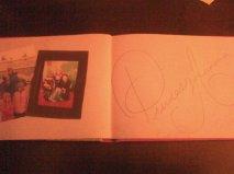Autographes des personnages Disney. - Page 3 Aurore10