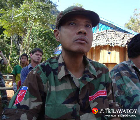 Burmese woodland 0000_k10