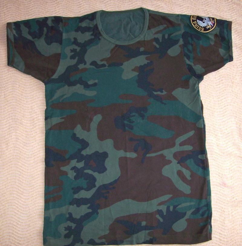 Serbian camo t-shirts 100_0113