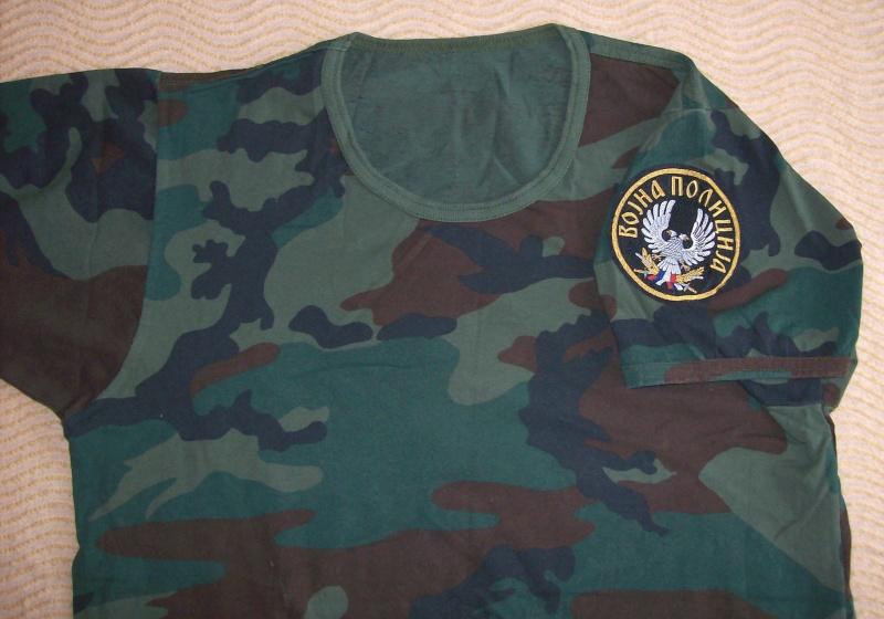 Serbian camo t-shirts 100_0114