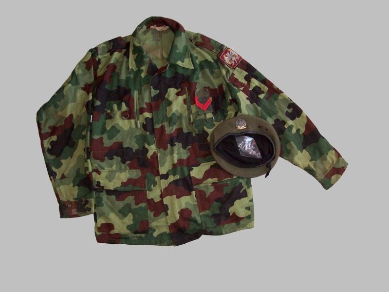 Serbian jacket 100_0321