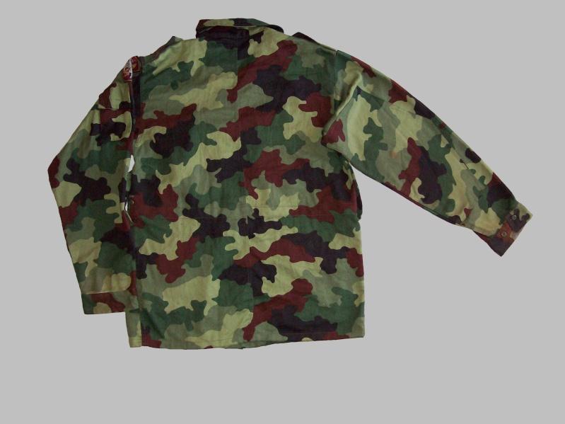 Serbian jacket 100_0322