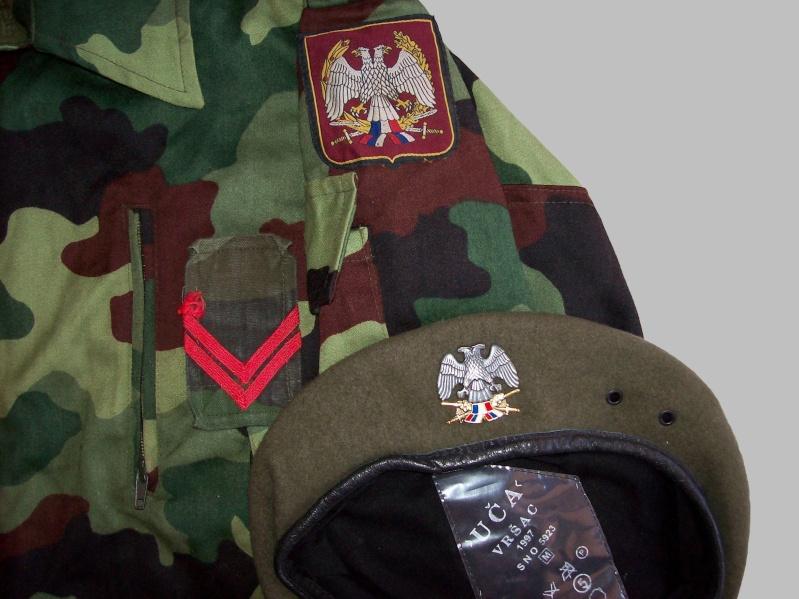 Serbian jacket 100_0323