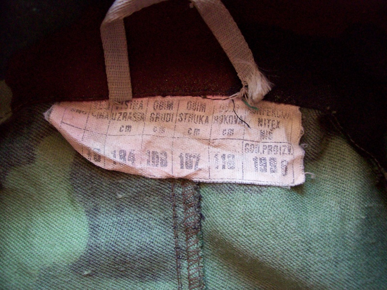 Serbian jacket 100_0324