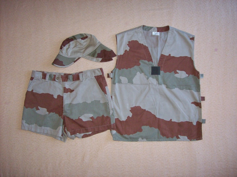 Current desert pattern garment 100_3417