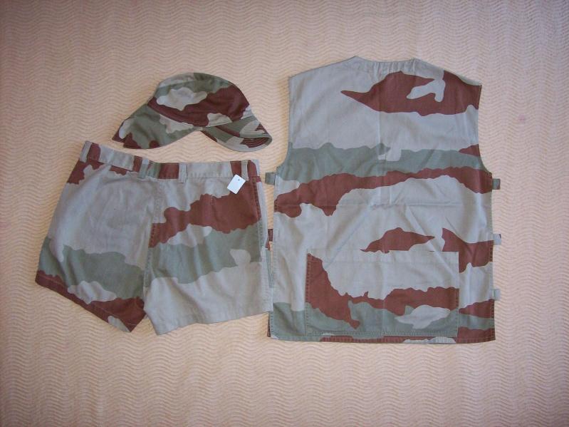 Current desert pattern garment 100_3418