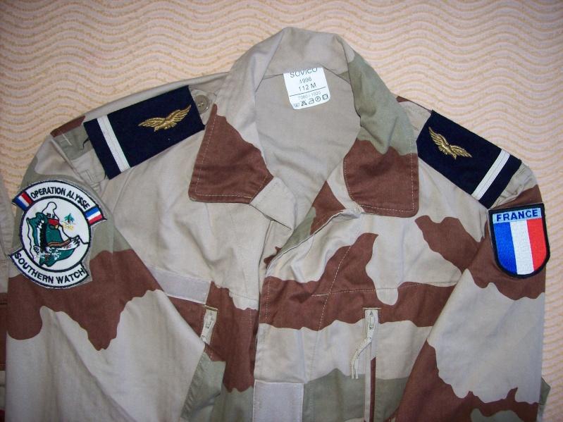 Current desert pattern garment 100_3421