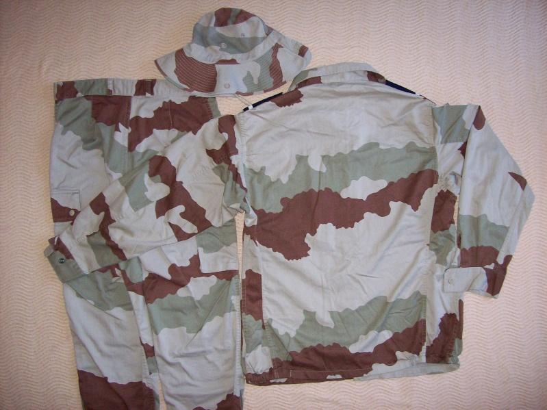 Current desert pattern garment 100_3422