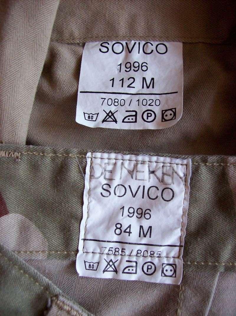 Current desert pattern garment 100_3423