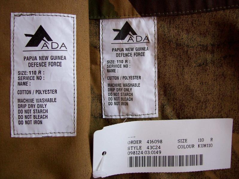 Papua New Guinea 100_3518
