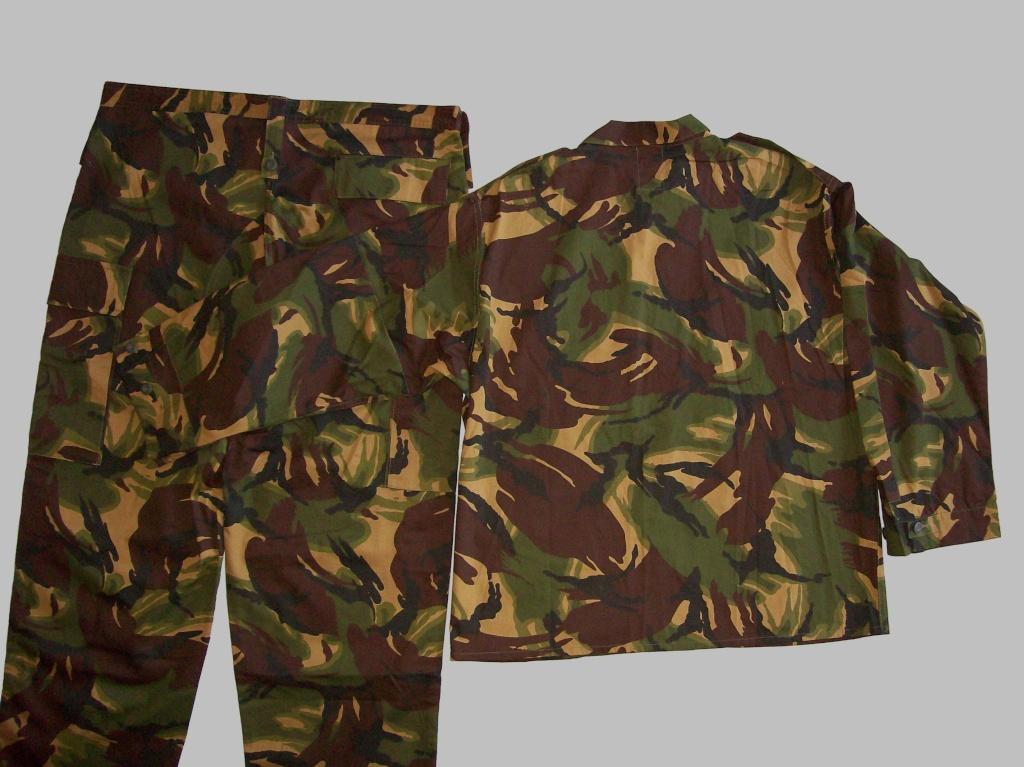 Papua New Guinea 100_3520