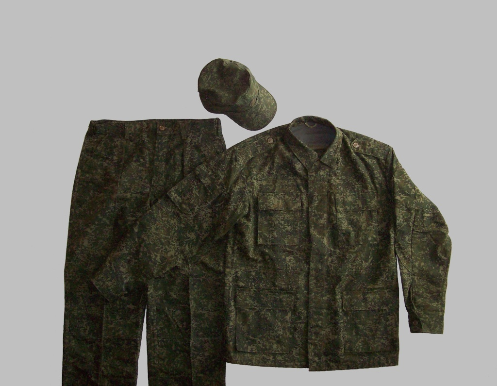 Belarussian camouflage - Page 2 100_3830