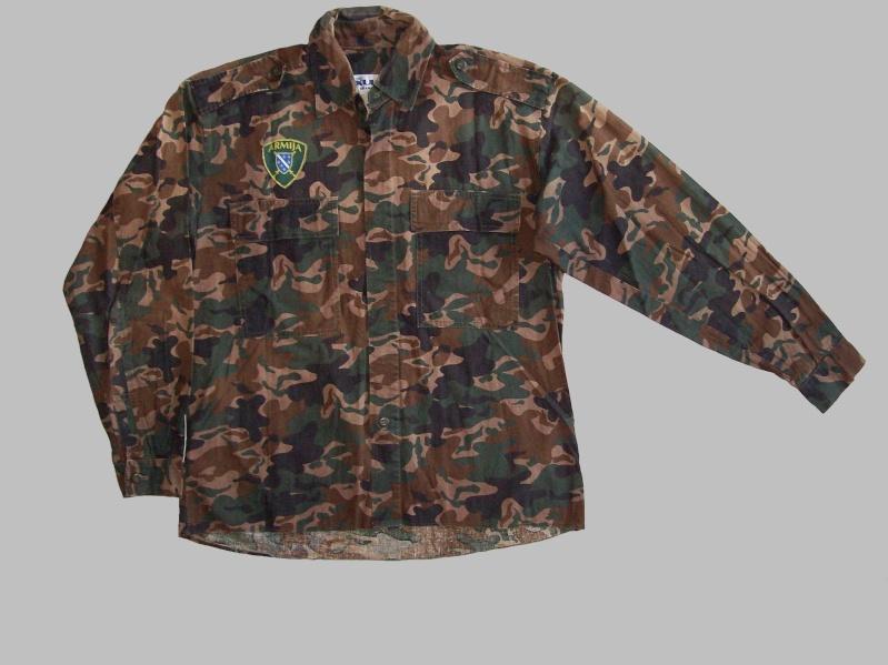 Bosnian camouflage 100_3931