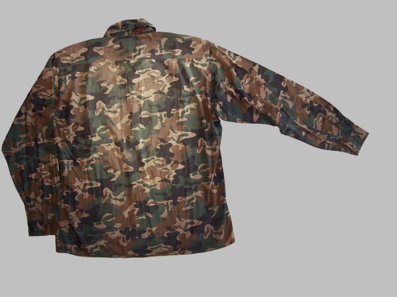 Bosnian camouflage 100_3932