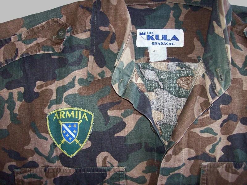 Bosnian camouflage 100_3933