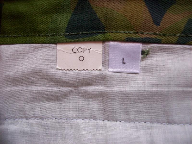 RECCE copy pattern 100_4018