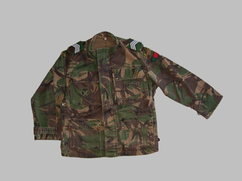 paratrooper DPM pattern 100_4119