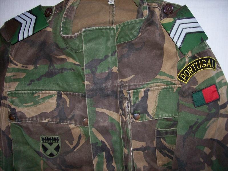 paratrooper DPM pattern 100_4121