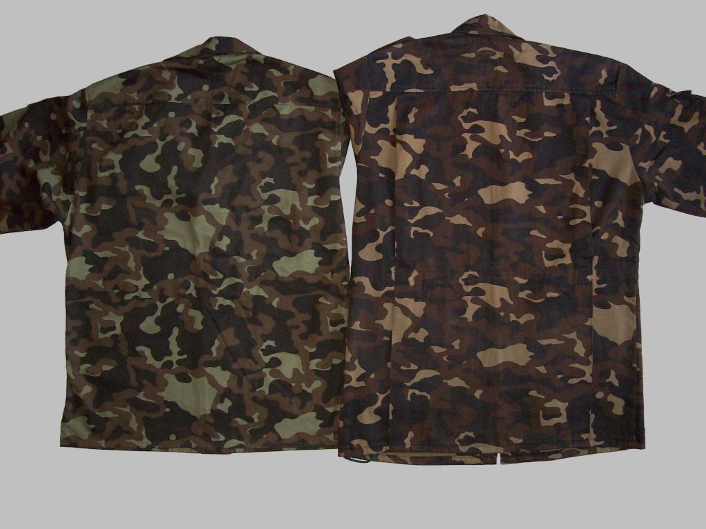 Ukrainian camouflage 100_4320