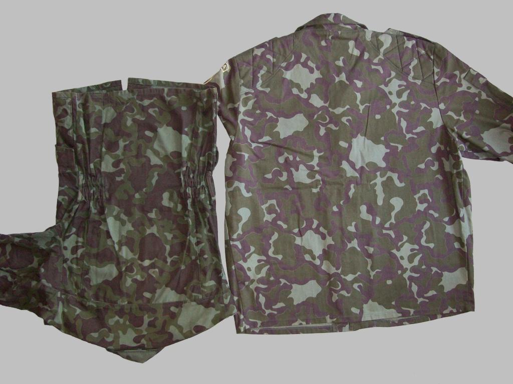 old Estonian and Latvia pattern 100_4515