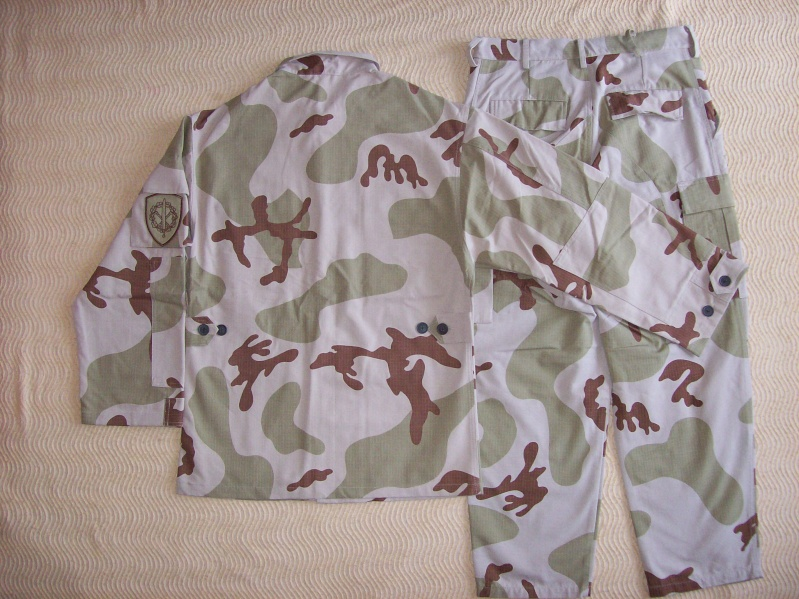 camouflage 100_4610