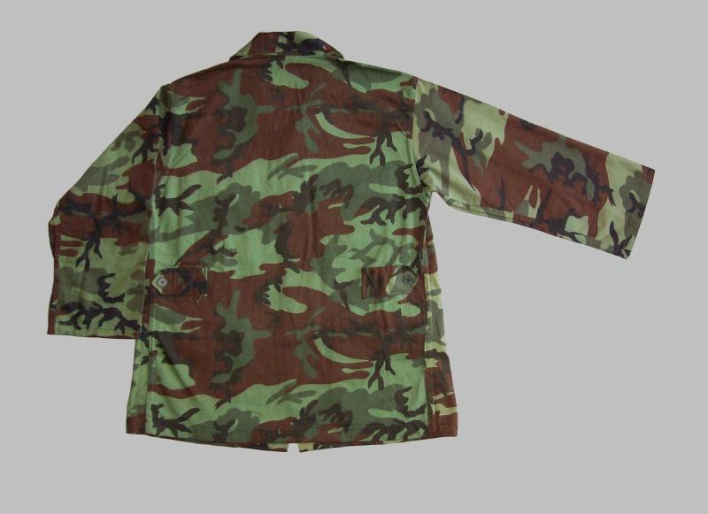 South Vietnam camouflage 100_4811