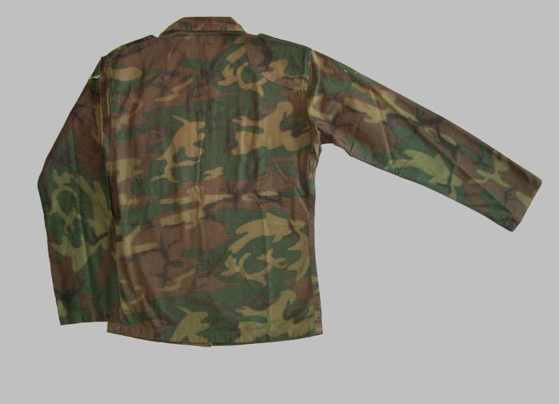 South Vietnam camouflage 100_4815
